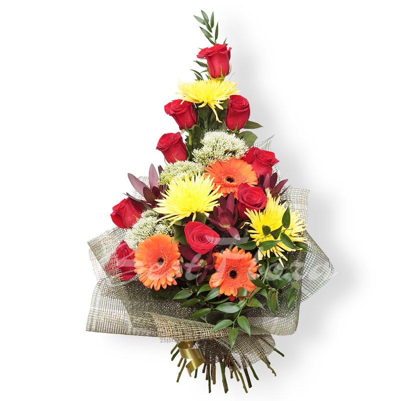 Оптом корзинки, цветы для мужчин купить украина розница